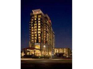 200 S Sycamore Street #906, Branson, MO 65616 (MLS #60187839) :: Team Real Estate - Springfield