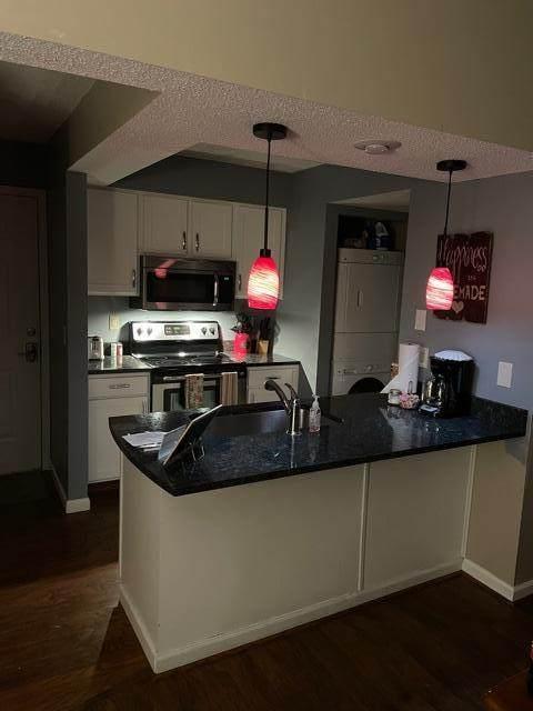 116 Lake Club Drive #12, Branson, MO 65616 (MLS #60187961) :: The Real Estate Riders