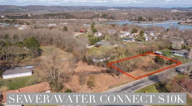 Knob-Hill Estates Lots 20 & 21, Shell Knob, MO 65747 (MLS #60188923) :: Sue Carter Real Estate Group