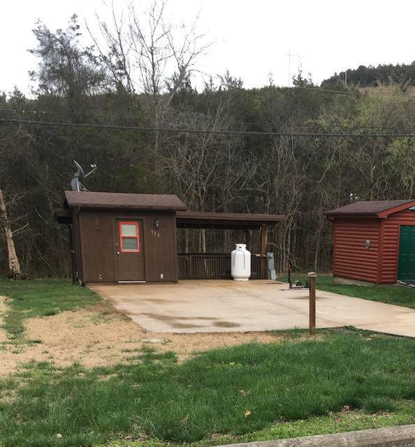 113 Bears Paw Way, Hollister, MO 65672 (MLS #60189015) :: Team Real Estate - Springfield