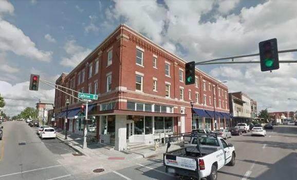 400 Walnut Street - Photo 1
