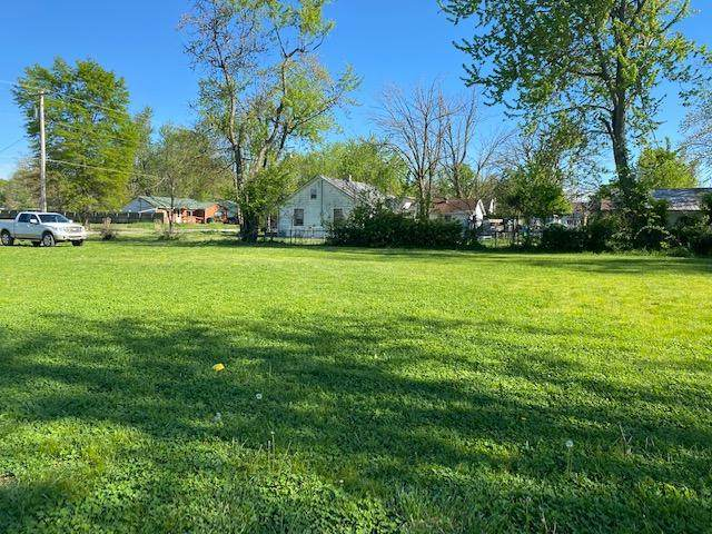 217 S Division, Seymour, MO 65746 (MLS #60189563) :: The Real Estate Riders