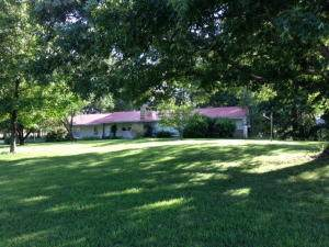 173 E Highway, Alton, MO 65606 (MLS #60189749) :: United Country Real Estate