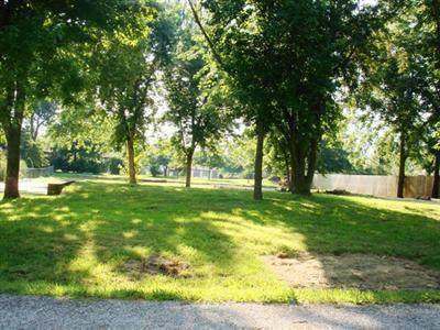 906 Westview Drive, Nixa, MO 65714 (MLS #60189855) :: Tucker Real Estate Group | EXP Realty