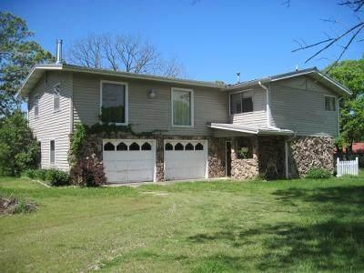 27200 County Road 316, Urbana, MO 65767 (MLS #60190255) :: Tucker Real Estate Group | EXP Realty