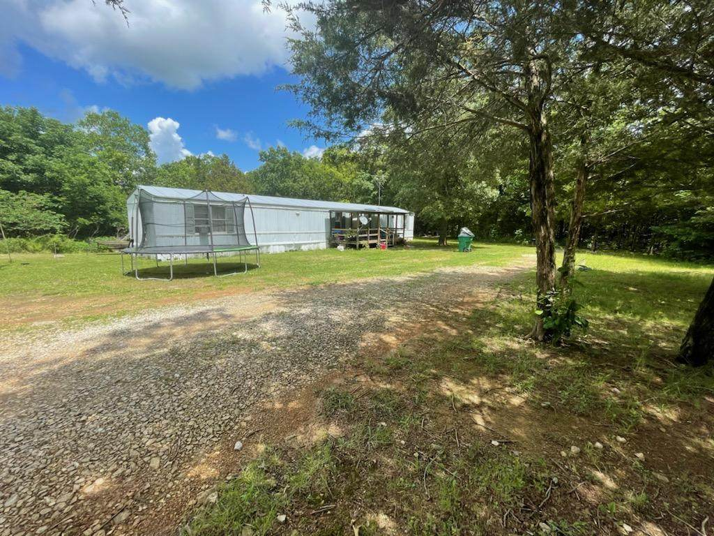 346 Fairgrounds Rd Road - Photo 1