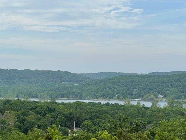 Tbd Crescent Dr Ph V Lot 103, Hollister, MO 65672 (MLS #60191651) :: Clay & Clay Real Estate Team