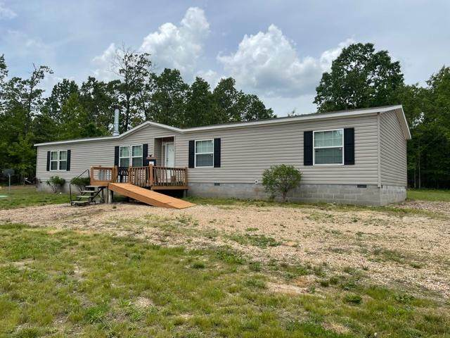 13899 County Road O-D, Mountain View, MO 65548 (MLS #60191857) :: Sue Carter Real Estate Group