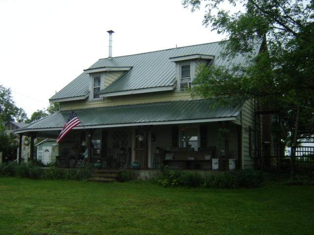 32251 County Road 6510 - Photo 1