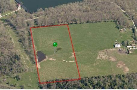 000 N Farm Road 145, Springfield, MO 65803 (MLS #60192764) :: Clay & Clay Real Estate Team