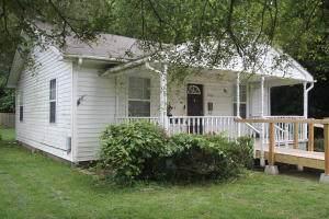 1706 N Hayes Avenue, Springfield, MO 65803 (MLS #60192925) :: Lakeland Realty, Inc.