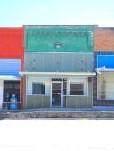 111-A Chestnut Street, Thayer, MO 65791 (MLS #60193170) :: Lakeland Realty, Inc.