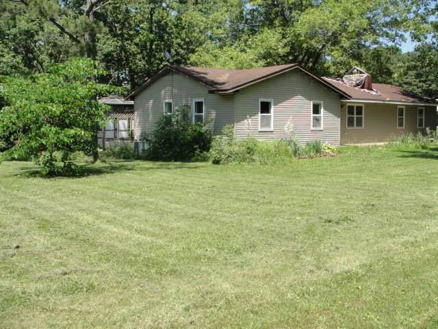 8030 Indiana Road, Houston, MO 65483 (MLS #60193218) :: Clay & Clay Real Estate Team
