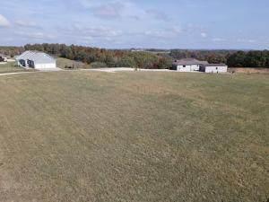Lot 6 Kelly Crossing, Walnut Shade, MO 65771 (MLS #60193272) :: Team Real Estate - Springfield