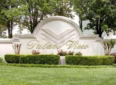 105 Oxford Drive #8, Branson, MO 65616 (MLS #60193277) :: Team Real Estate - Springfield