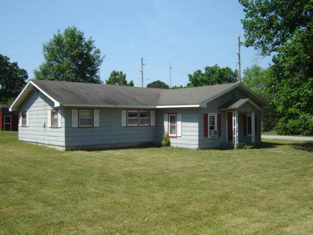 136 Sackett Street, Licking, MO 65542 (MLS #60193454) :: The Real Estate Riders