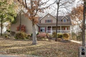 3720 N Del Lu Drive, Springfield, MO 65803 (MLS #60193576) :: Lakeland Realty, Inc.