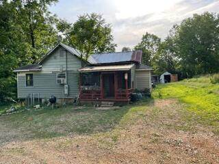 515 County Rd 256, Thayer, MO 65791 (MLS #60193705) :: Lakeland Realty, Inc.
