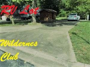100 Foxhole Lane, Hollister, MO 65672 (MLS #60193769) :: Evan's Group LLC