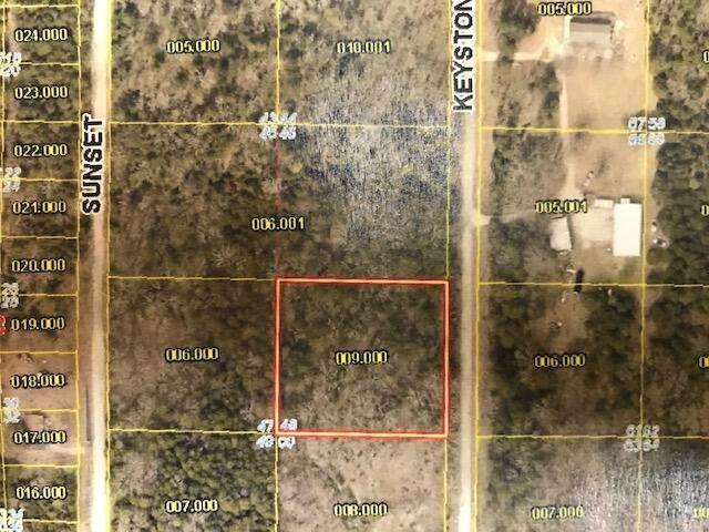 000 N Keystone Street, Shell Knob, MO 65747 (MLS #60193792) :: Lakeland Realty, Inc.