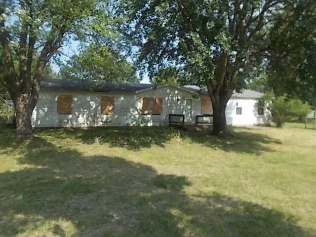 185 SE 18th Road, Lamar, MO 64759 (MLS #60194359) :: Sue Carter Real Estate Group