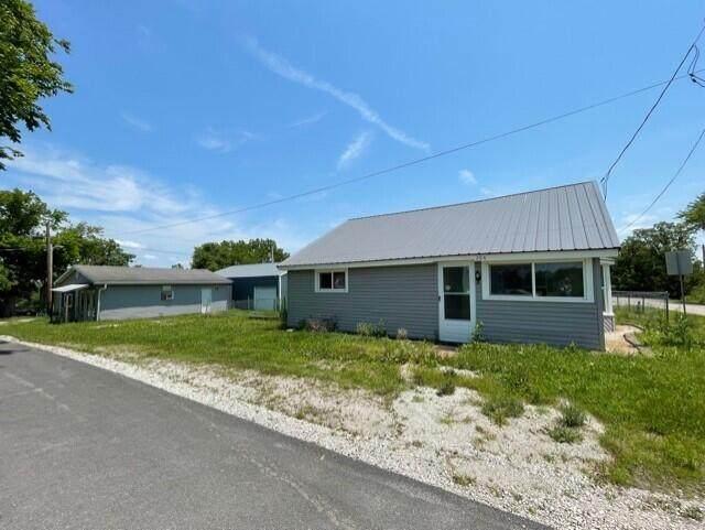294 Dove Street, Norwood, MO 65717 (MLS #60194925) :: Team Real Estate - Springfield