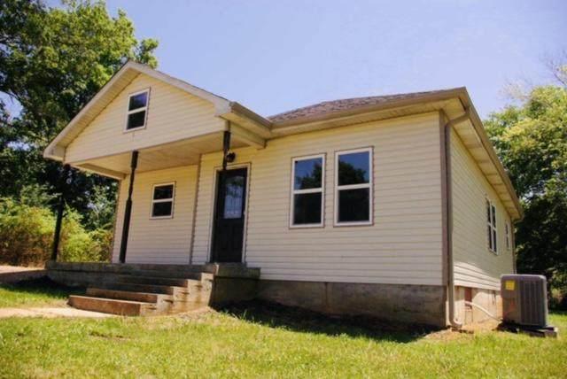520 Wayne 312, Piedmont, MO 63957 (MLS #60194934) :: Clay & Clay Real Estate Team