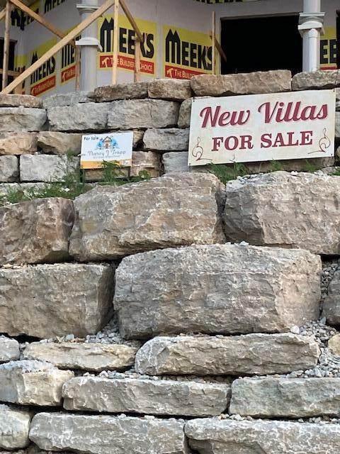 260 Villa Dr #2, Hollister, MO 65672 (MLS #60195457) :: Clay & Clay Real Estate Team