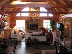 587 Lakewood Drive, Hollister, MO 65672 (MLS #60196374) :: Lakeland Realty, Inc.