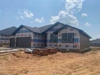 4317 Venice Avenue, Ozark, MO 65721 (MLS #60196577) :: The Real Estate Riders