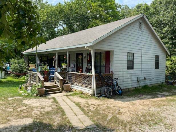 205 Orchard Street, Raymondville, MO 65555 (MLS #60196599) :: The Real Estate Riders