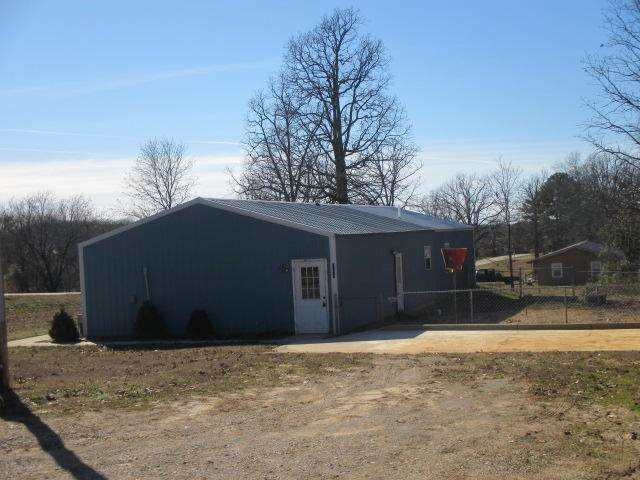 4177 State Route K, West Plains, MO 65775 (MLS #60196649) :: United Country Real Estate