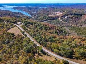 Tbd-33.53 A N State Hwy 265, Branson, MO 65616 (MLS #60196651) :: The Real Estate Riders