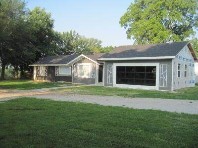 29291 County Road 140, Preston, MO 65732 (MLS #60196841) :: Team Real Estate - Springfield