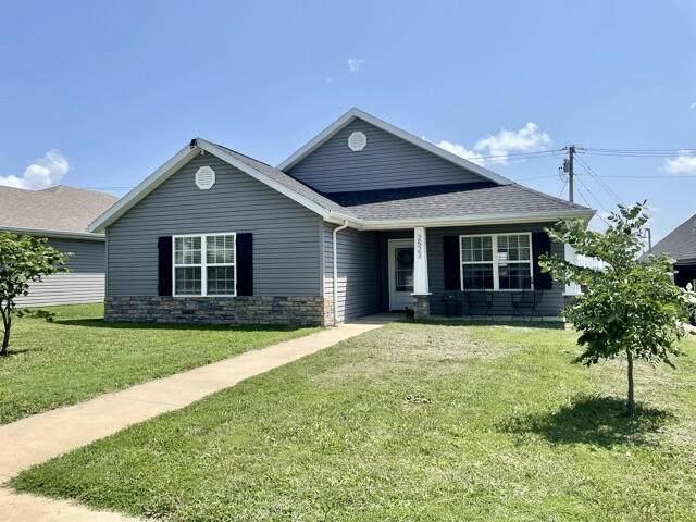 2523 S Empire Avenue, Joplin, MO 64804 (MLS #60197066) :: Evan's Group LLC