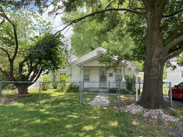 1127 S Porter Avenue, Joplin, MO 64801 (MLS #60197167) :: Tucker Real Estate Group | EXP Realty