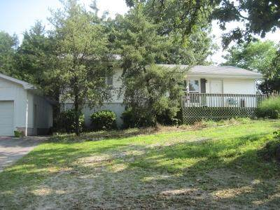 23088 State Highway 64, Pittsburg, MO 65724 (MLS #60197249) :: Clay & Clay Real Estate Team