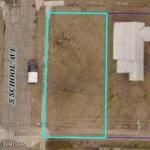 1102 E Broadway Street, Joplin, MO 64801 (MLS #60197303) :: Tucker Real Estate Group | EXP Realty