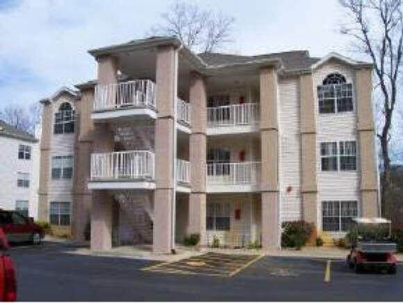 77 Anglers Pointe #4, Branson, MO 65616 (MLS #60197377) :: Tucker Real Estate Group | EXP Realty