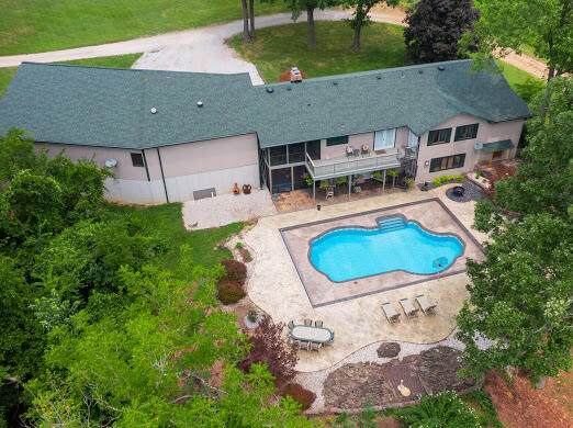 900 W Rosedale Road, Nixa, MO 65714 (MLS #60197611) :: Winans - Lee Team | Keller Williams Tri-Lakes
