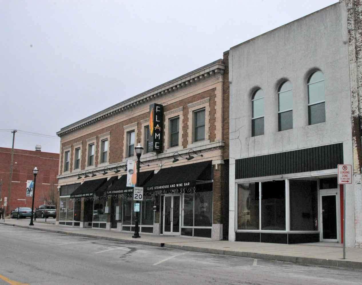 318 Walnut Street - Photo 1
