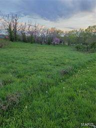 000 W Ruby Street, Conway, MO 65632 (MLS #60199379) :: Sue Carter Real Estate Group