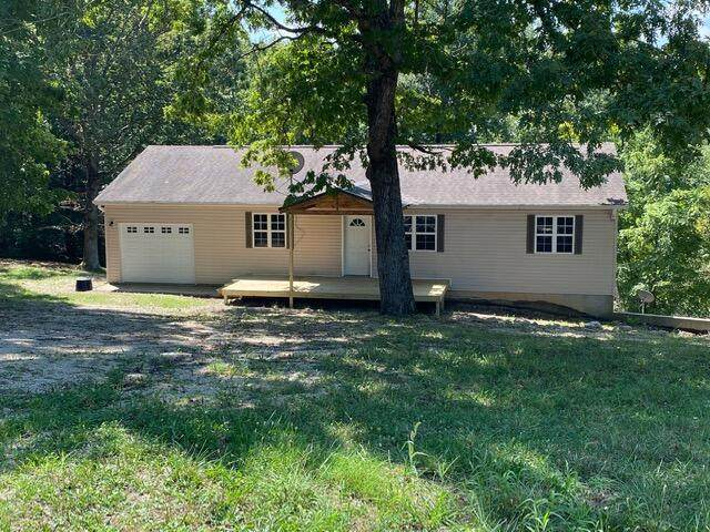 214 Michael Street, West Plains, MO 65775 (MLS #60199532) :: Clay & Clay Real Estate Team