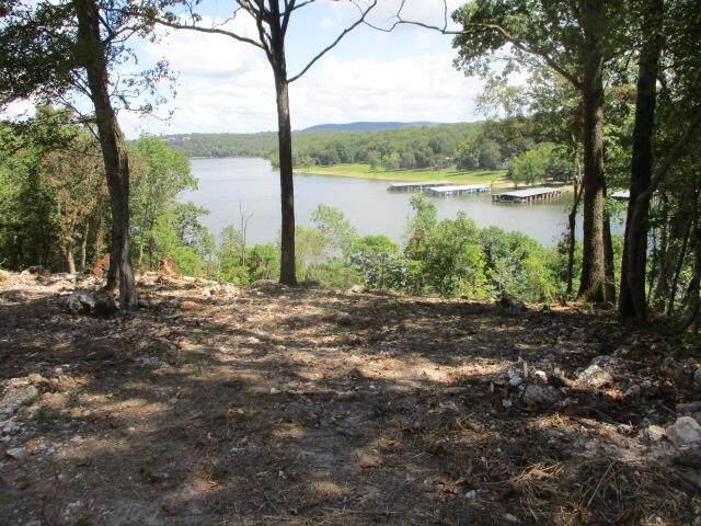 Lot 26a Farm Road 1250, Golden, MO 65658 (MLS #60199763) :: Sue Carter Real Estate Group