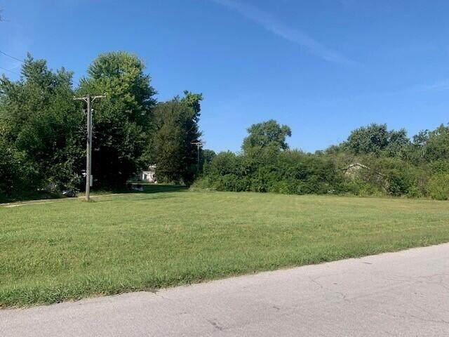 913 Minnesota, West Plains, MO 65775 (MLS #60200295) :: Sue Carter Real Estate Group