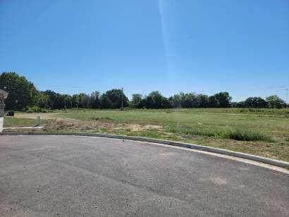 6121 S Brookside Lane Lot 87, Battlefield, MO 65619 (MLS #60200483) :: Sue Carter Real Estate Group