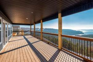 26 Shellie Lane, Indian Point, MO 65616 (MLS #60200896) :: Tucker Real Estate Group | EXP Realty