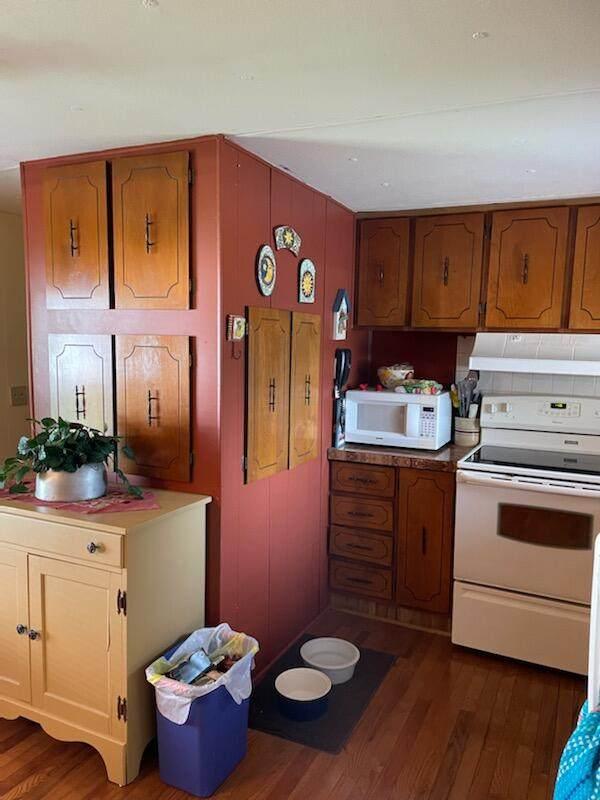 20599 Chipmunk Trail, Wheatland, MO 65779 (MLS #60200930) :: Lakeland Realty, Inc.