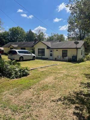 1110 E 13th Street, Cassville, MO 65625 (MLS #60201129) :: Lakeland Realty, Inc.