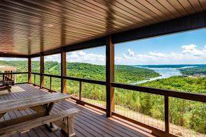 58 Shellie Lane, Indian Point, MO 65616 (MLS #60201384) :: Lakeland Realty, Inc.